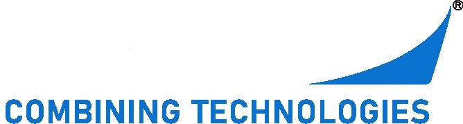 Teleco Logo White