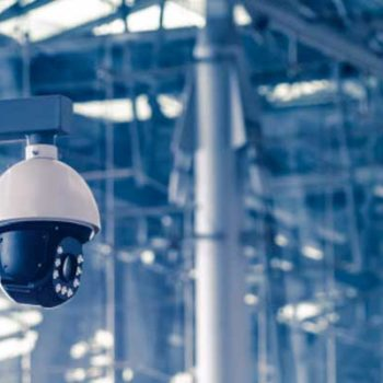 Latest In Video Surveillance Technology