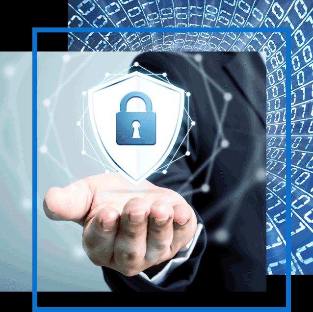Technology Protection Program