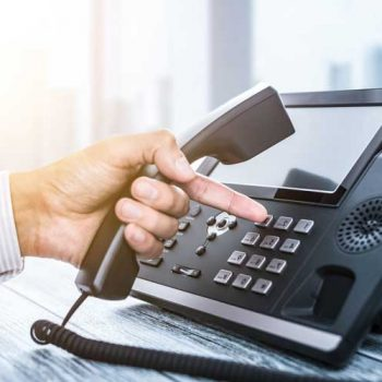 Importance Of Business Phone Systems And How Teleco Can Help