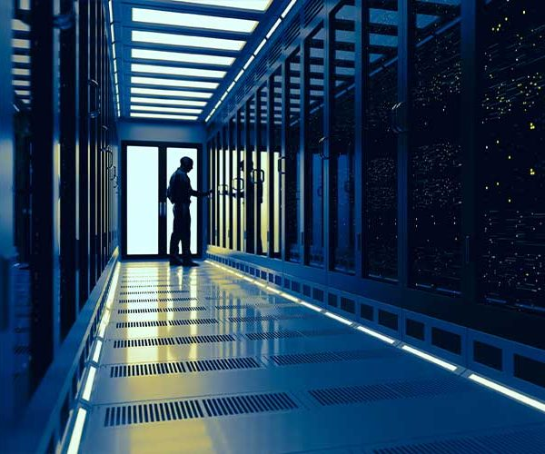 Teleco Managed It Services Helps You Run An Efficient It Environment