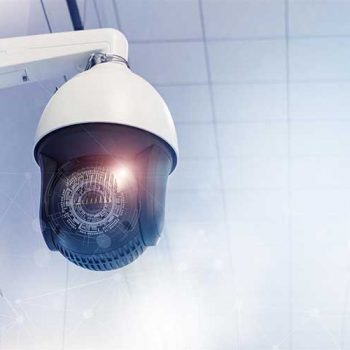 Video Surveillance Solutions For Retail Industry