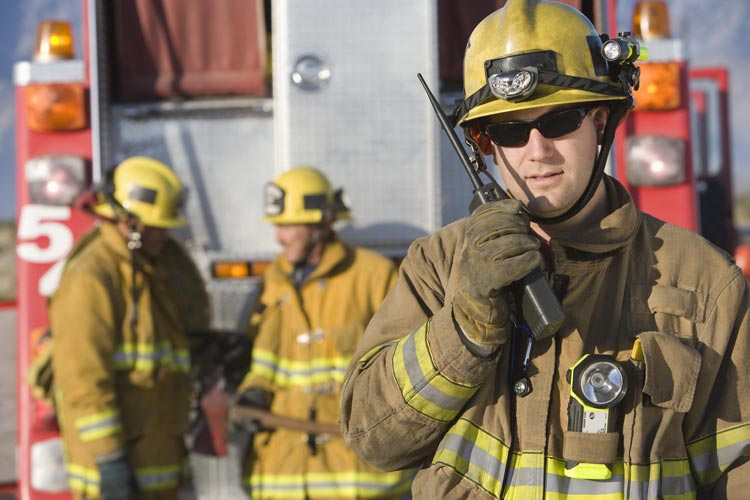 Public Safety Das – Why You Need To Update It Right Now