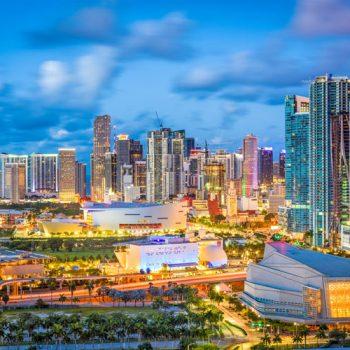 Unified Business Technologies Miami FL