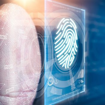 Importance Of Touchless Access Control For Your Businesses