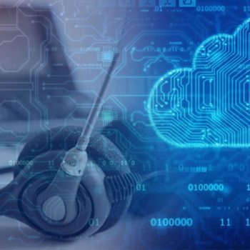 Cloud-based Phone Systems For The Legal Profession