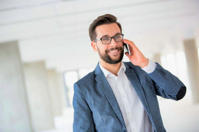 Enhanced Cellular Reception For In-building Wireless – Why You Need It?
